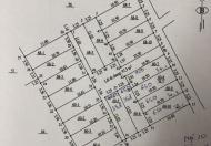 Bán lô đất 35m2 oto đỗ cửa ở Yên Nghĩa giá chỉ 650tr