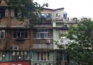 Nhà bán mặt tiền Trương Quyền, 1T 5L TM, 14 x 6.5m, giá 29 tỷ, HĐ 105 triệu/th