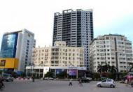 Chính chủ cần bán chung cư C2 Xuân Đỉnh, cạnh công viên Hòa Bình