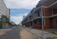 Bán nhà tầng trệt của chung cư HUD Nha Trang, giá rẻ 1 tỷ 500tr (1/2019)