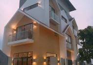 Bán nhà đã có sổ hồng tại khu nhà VIP nhất Bà Rịa, Barya City