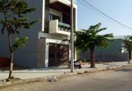 Bán lô đất MT đường Dương Loan, ngay sân vận động Hòa Xuân, Đà Nẵng