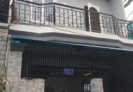 Bán nhà HXH 12m đường Phan Đăng Lưu, DT: 4x33m, giá 12.5 tỷ
