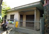 Bán nhà riêng tại đường Xuân Diệu, Huế, Thừa Thiên Huế