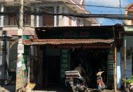 Bán nhà MTKD Nguyễn Hữu Tiến, Tân Phú, 5x25m, cấp 4, giá 11 tỷ TL