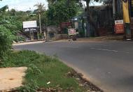 Bán đất mặt tiền Nguyễn Thị Định-Buôn Ma Thuột
