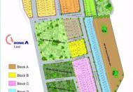 Bán gấp nền đất dự án Rio Casa, Quận 9, giá 2,3 tỷ