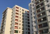 Mua chung cư Bắc Sơn Kiến An, trả góp chỉ 2.5 triệu đồng/tháng. LH: 0888.608.086