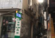 Bán nhà mặt phố Quan Nhân, kinh doanh sầm uất, DT 60m2 x 5 tầng, giá 8,6 tỷ