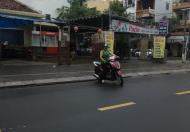 Cho thuê đất 2 MT Yên Bái và Lê Hồng Phong, LH 0931 873 339