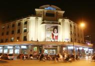 Danh sách văn phòng cho thuê tại Gia Lâm, Hà Nội