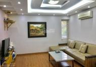 Cần bán gấp căn hộ tập thể tầng 2 Hoàng Ngọc Phách, Đống Đa, DT 120m2, 3.2 tỷ