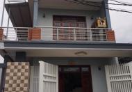 Nhận nhà sang đón lộc vàng, mua ngay nhà Bàu Vá, Thủy Xuân, 0917408486