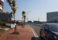 Bán đất mặt đường World Bank, Lê Chân, Hải Phòng, lô duy nhất giá 46tr/m2