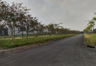Bán gấp 2 lô biệt thự khu An Phú 3, tỉnh Hải Dương, giá siêu hấp dẫn