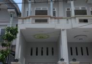 Bán nhà mặt tiền đường 30/4 gần Vincom Xuân Khánh