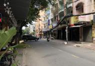 Bán MT Vũ Huy Tấn 4.2x18m, trệt 3 lầu sát quận 1 giá 17.5 tỷ TL