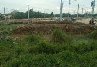 Bán đất nền dự án Samsung Village, đường Bưng Ông Thoàn, Phường Phú Hữu, Quận 9