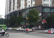 Bán gấp căn hộ tại Mạc Thái Tổ, dt 130m2, giá rẻ (Lh: 0936266930)