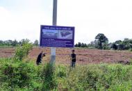 Bán đất tại dự án Buôn Hồ Central, Buôn Hồ, Đắk Lắk, diện tích 150 m2, giá 740 triệu