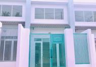Bán nhà đẹp rộng giá cực sốc ngay tại Gia Lai