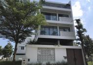 Độc quyền 5 lô đất nền biệt thự khu dân cư The Everrich 3 liền kề Phú Mỹ Hưng (0933 948 239)