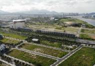 Đất nền biệt thự Bùi Viện, khu SHB, sông Hàn Đà Nẵng