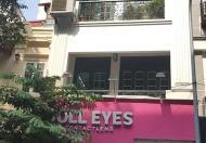 Cho thuê nhà mặt phố Xã Đàn kinh doanh tốt, 50m2, 6 tầng, MT 5m