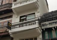 Cho thuê nhà mặt phố Hàng Buồm 70m2 * 5 tầng, MT 4.5m