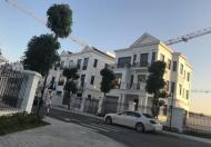 Bán gấp suất ngoại giao căn 1915 H4, DA Hope residences, Long Biên, BC Nam. LH 0967550246
