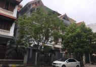 Bán gấp nhà số 2 ngõ 282 Lạc Long Quân 55m2 x 6 tầng ngõ lớn như phố cách Hồ Tây 20m, giá 15,5 tỷ