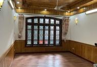 Nhà đẹp đón tết Trần Điền, Hoàng Mai 7.7 tỷ, 5 tầng, MT rộng, ô tô tránh, KD đỉnh: 0966836417