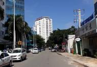 Bán đất phường Phú Hòa, Thủ Dầu Một, Bình Dương, vị trí ngay tòa nhà Becamex IDC