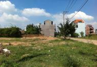 Cho thuê đất khu dân cư Ninh Giang, Quận 2, diện tích 217m2, giá 10tr/tháng