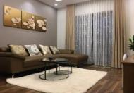 Cho thuê CHCC Richland Southern còn trống 123 m2, 3 PN, giá 13 tr/tháng