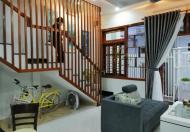Nhà đẹp Nguyễn Huệ nhà 3 tầng đẳng cấp tại Huế