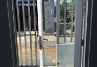Bán nhà riêng tại đường Lê Văn Lương, Nhà Bè, TP. HCM diện tích 3.2x9.5m, giá 1 tỷ 050 triệu