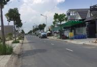 Bán đất sổ hồng riêng, dự án Nam Khang Residence, P. Long Trường Quận 9