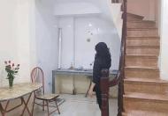 Chính chủ bán nhà ngõ phố Xã Đàn, 4 tầng, giá 2,18 tỷ