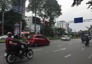 Bán nhà mặt tiền khu sân bay, Phan Đình Giót, 9,5m x 19m, Tân Bình, 48,5 tỷ