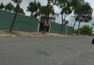 Bán 2,172.8m2 đất tại Phường 6, thành phố Tân An, Long An