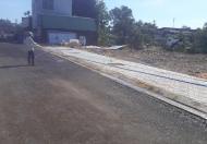 Bán đất giá rẻ ngay trung tâm Bà Rịa gần Đài truyền hình TP, chỉ 850 triệu có 100m2 thổ cư