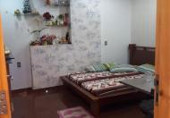Cần bán căn hộ Hoàng Anh Gia Lai 2 Quận 7