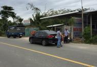 Bán 8,700m2 đất tại Tỉnh Lộ 15, Phú Mỹ Hưng, Củ Chi, TP. HCM