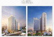 Bán căn hộ chung cư tại dự án tổ hợp 108 Nguyễn Trãi, Thanh Xuân, diện tích 104m2, giá 40 tr/m²