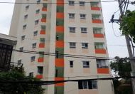 Căn hộ Khang Gia Quận 8, sắp bàn giao nhà, giá 1.22 tỷ, 60m2, 2PN, (VAT)