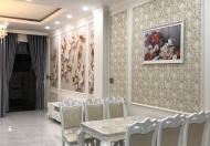 Bán gấp villa tại đường 2, P. An Phú, Quận 2, TP. HCM diện tích 600m2, giá 102,2tỷ