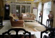 Bán chung cư tầng 29 CT2 Tô Hiệu, DT 58m, full nội thất, giá 1,3 tỷ