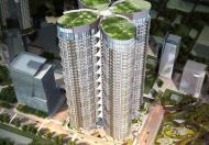 Chỉ 2,1 tỷ sở hữu căn hộ cao cấp vị trí mặt đường Giải Phóng gần BV Bạch Mai, ĐH Kinh Tế, Xây Dựng