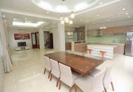 Bán nhà 102 mặt phố Nhân Hòa, Thanh Xuân 70m2 MT 5m, giá chỉ 14,4 tỷ